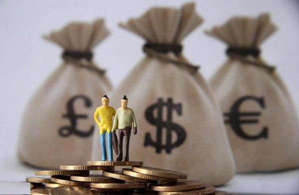 申请贷款一直被拒怎么办?要如何补救呢?