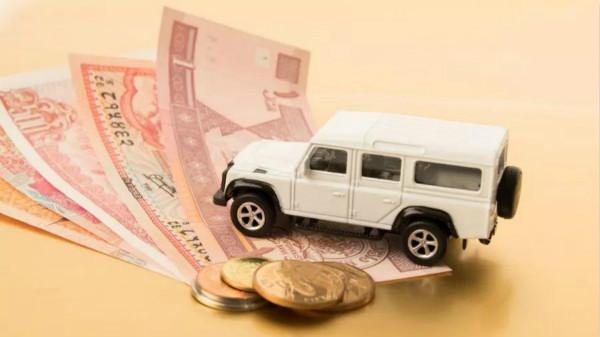 贷款买车需要满足哪些条件?这些影响因素要看仔细!