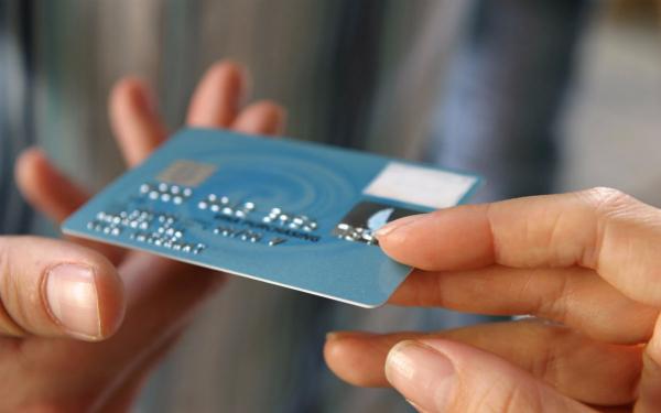 平安银行信用卡额度一般是多少?平安银行信用卡额度怎么提升?
