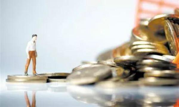 为什么有的人微粒贷利息低?满足这些条件就会!