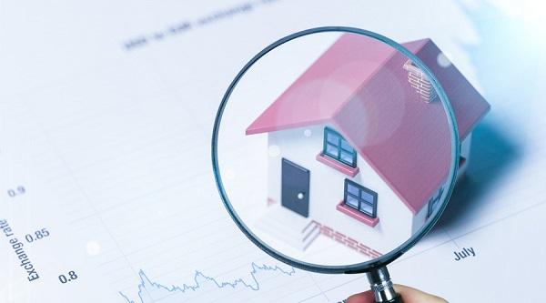 买二手房可以申请组合贷款吗?贷款年限没你想的那么长!