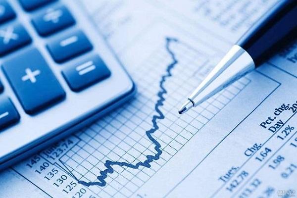 银行贷款对收入要求是多少?可以弄假的工资流水吗?