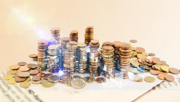 2020年11月哪个信用贷款app好借?好通过的有这些就够了!