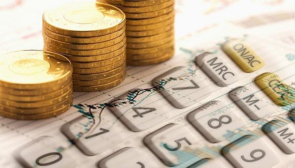 2020年11月新口子秒批小额贷款有哪些?这几个都是最新的!