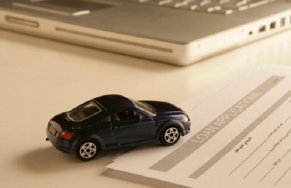 工商银行贷款买车需要月薪多少?收入2000可以贷款买车吗?