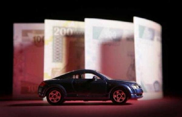 汽车抵押贷款不押车安全吗?具体要怎么办理呢?
