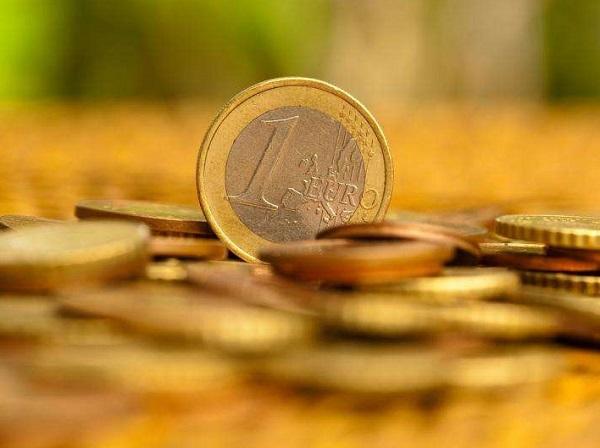 小额贷款风控会查什么?有这些问题最容易被拒!