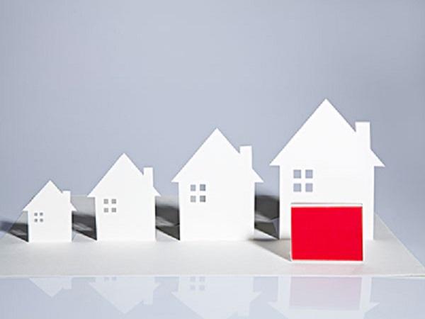住房公积金如何办理贷款?需要满足这些条件!