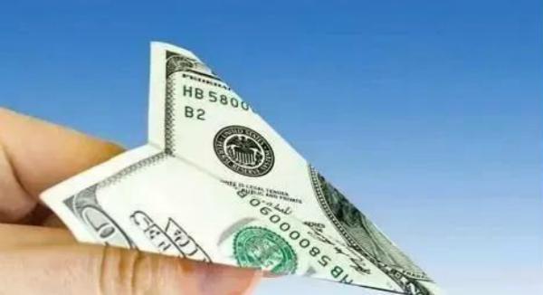 征信差还有什么小额贷款能下?这几款只查百行征信!