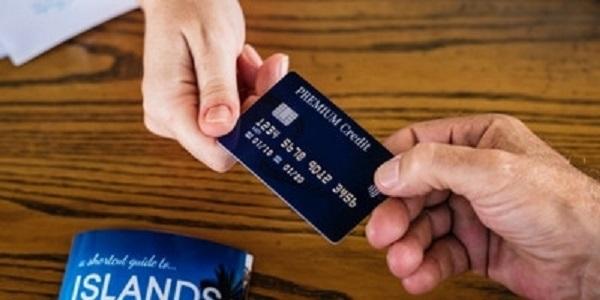 广发信用卡分期手续费是多少?不能分期的原因是什么?