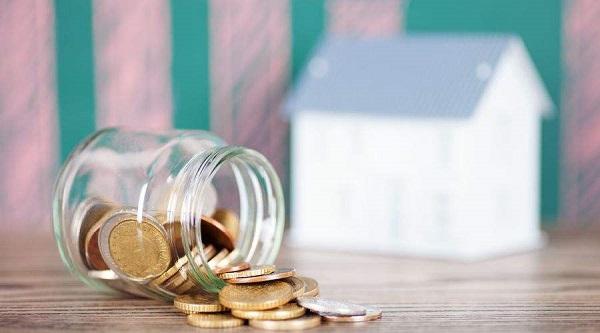 二手房贷款首付和年限是多少?这几点都要注意!