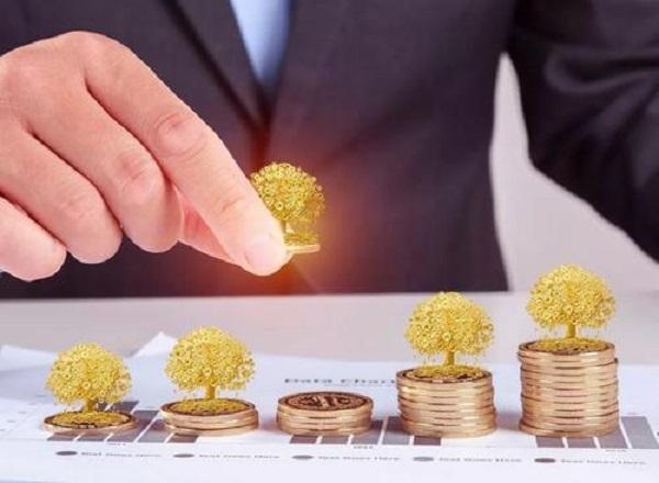 邮政储蓄银行10万无息贷款要怎么贷?需要满足什么条件?