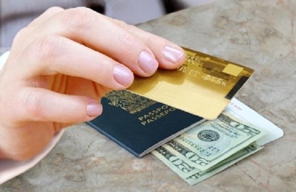 什么银行的信用卡最好办?注意这些审核必过!