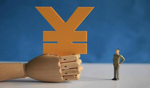 信用飞近期的下款率怎么样?信用飞提现失败了怎么办?