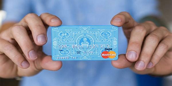 交通银行信用卡申请时有电话回访吗?提交申请后多久能出结果?