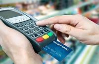 招行白金信用卡额度是多少?需要满足哪些申请条件?