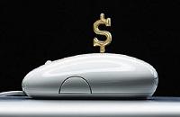 2020年12月借款可以分期还款的口子有哪些?必下的还有吗?