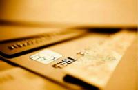 信用卡停卡和冻结是一个意思吗?还能不能恢复用卡了?