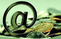 现在的网贷app中哪个通过率高?这几个都是最好下款的!