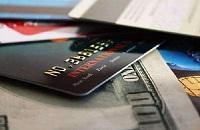 一个人最多可以办几张信用卡?最好不要超过这个数!