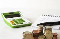 网上借款平台哪个好?最安全可靠的还是这几个!