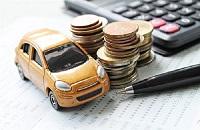 什么情况下车贷不批?办理两年免息的车贷划算吗?