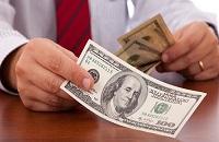 如何利用贷款赚钱?不妨试试平安新一贷!