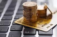 信用卡提额为什么总被拒?这些还款技巧你一定忽略了!