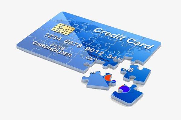 邮政银行信用卡分期业务是如何办理?原来手续费是这样算的!