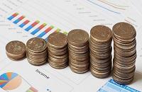 网贷会影响银行贷款吗?经常逾期的用户注意了!