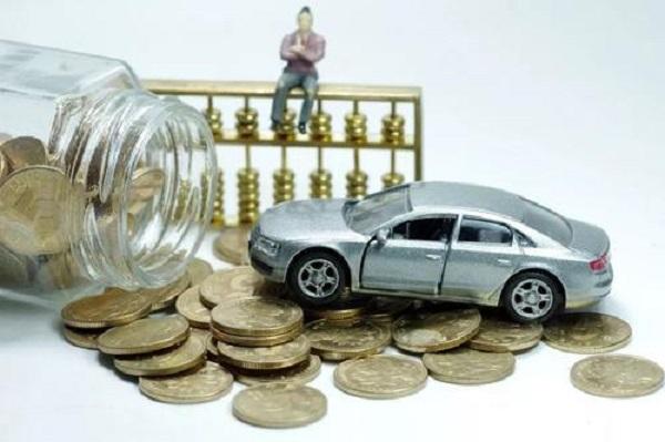 哪家网贷口子门槛低?这几款赶快来试试!