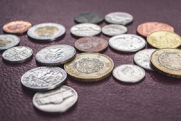 无抵押的小额贷款有哪些?这几款利息还很低!