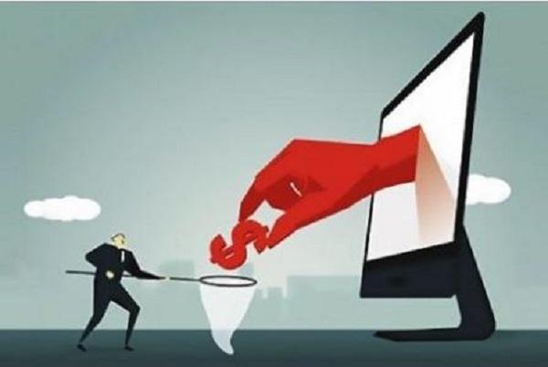正规的网上贷款平台哪个好?大家都在用这几个!