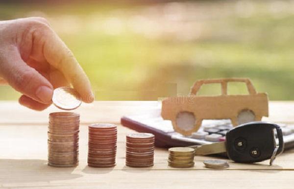 买车贷款好还是全款好?你要这么选!