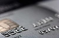适合商旅人士所用的信用卡有哪些?这几张都是不能错过的!
