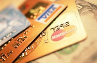 交通银行信用卡审核要多久及会有电话回访吗?一般不超过这个时间!
