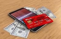 信用卡负债率较高要怎么降低?原来方法有这么多!
