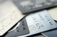 信用卡降额后要怎么办?想要恢复额度方法只有这些!