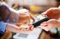 使用信用卡时需要注意什么?不想被风控这些行为要杜绝!