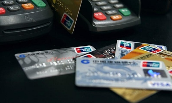 信用卡绑定微信支付宝消费好不好?也算刷卡消费吗?
