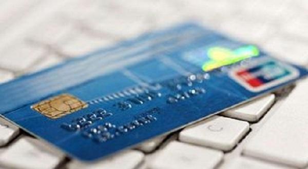 信用卡积分最好的银行是哪些?最有用的银行是这些!