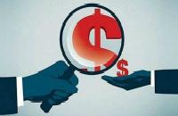 网贷申请多了会有什么影响?这些严重后果要引起重视!
