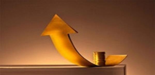 贷款被拒绝还有机会通过吗?这几点你要清楚!
