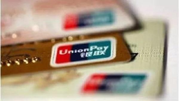 大额高端信用卡要怎么申请?掌握这些技巧下款不低于5万!