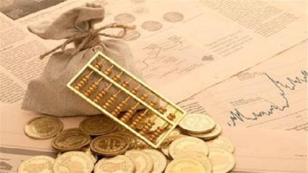 贷款逾期的影响有哪些?后果真的很严重!