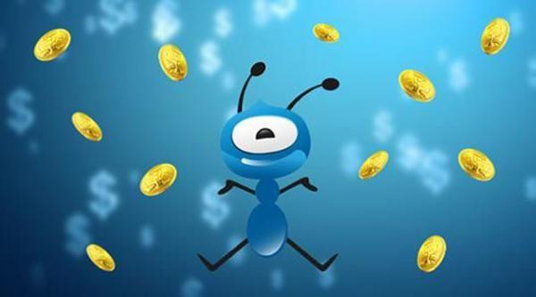 蚂蚁金服打电话来催款了怎么办?会不会上门催收?