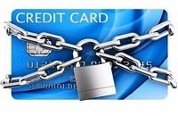 信用卡被盗刷了怎么办?盗刷的钱要自己还吗?