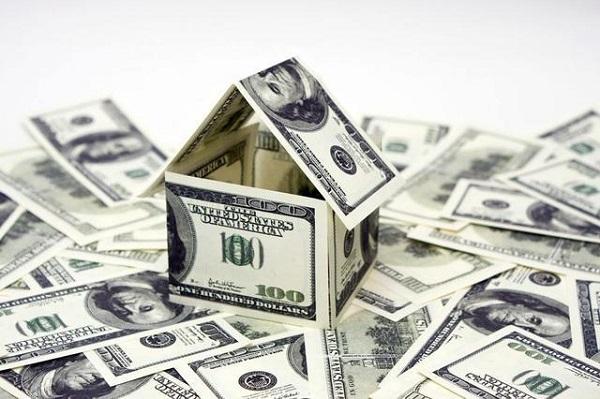 买房子需要注意什么?这份新手须知切勿忽略!