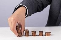 贷款已经逾期90天会变成黑户吗?可能不用那么久!