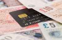 信用卡负债率太高要怎么办?想要降低就是这么简单!